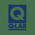 q-lab-loog-standlards-landing