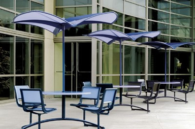 case_study_outdoor_furniture_fig_1